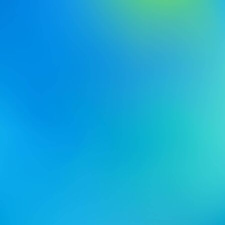 Abstract colored background. Abstract colored background for design