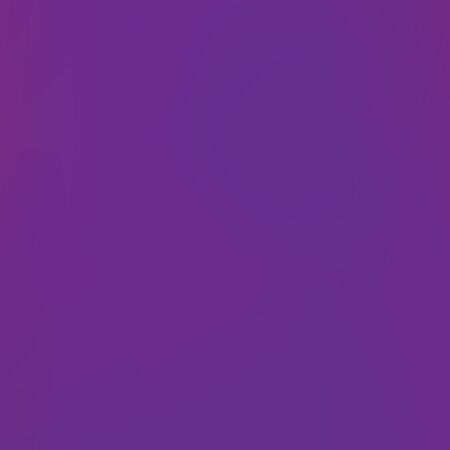 Abstract colored background. Colored room
