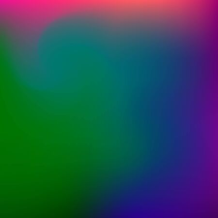 Abstract colored background for design. Colored modern creative graphic wallpaper Stock Photo