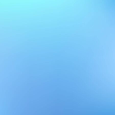 Abstract blue background. Abstract blue background Фото со стока