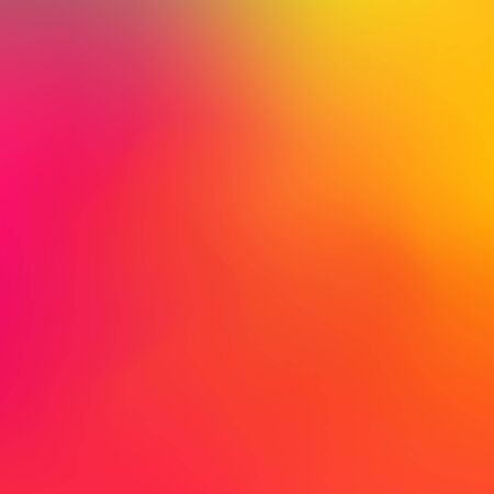 Abstract colored background for design. Abstract colored background for design