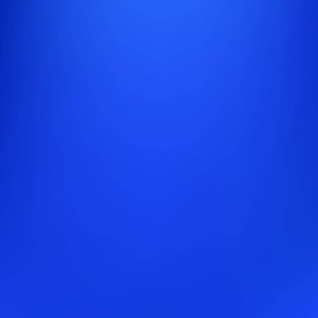 Abstract blue background. Light vector backdrop