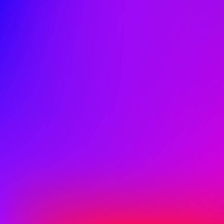 Light vector backdrop. Colored room