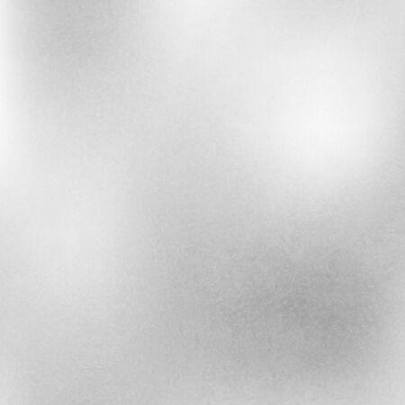 Zinc background. Textured Zinc Background Vettoriali