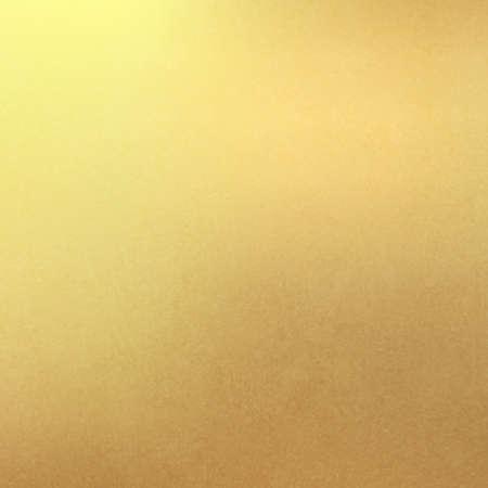 Shiny gold texture paper or metal. Vector Vektoros illusztráció