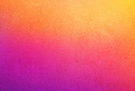 Textured magenta purple background.