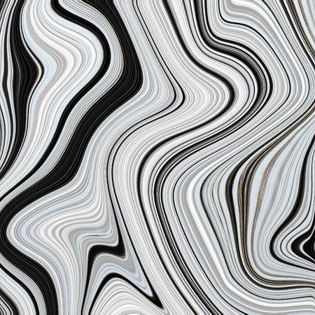 Agate digital paper. Agate background.