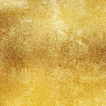 Gold foil texture, digital paper