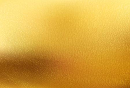Golden texture paper or metal
