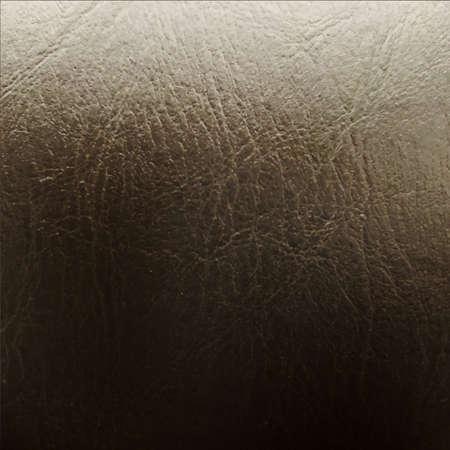 Skin digital paper. Skin textured background