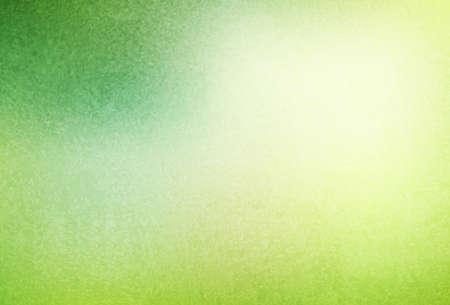 Nature textured gradient backdrop. Vector