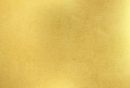 Shiny gold texture digital paper.