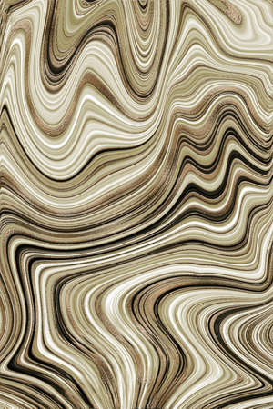 Natural agate surface, grunge backdrop