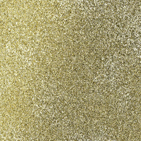 Glowing glitter texture, festive background