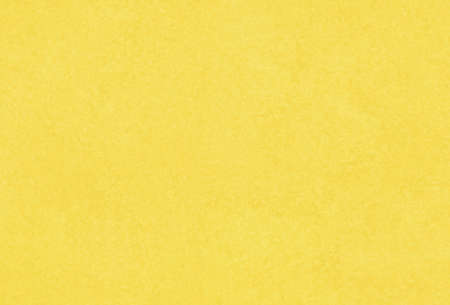 Illuminating textured backdrop, yellow digital paper