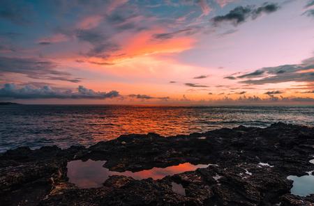 Bali Dream Island, Bali, Indonesia