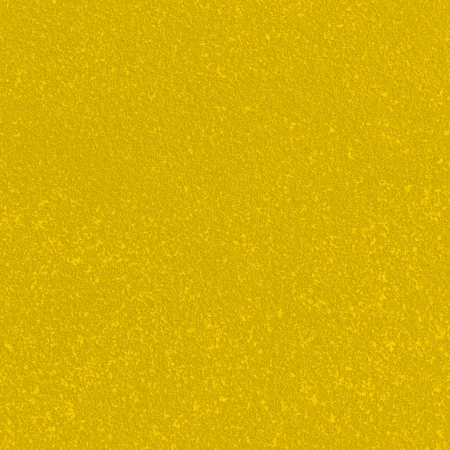Photo of Deep Yellow wallpaper background or texture photo