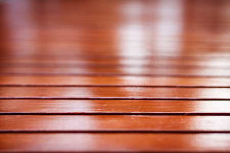 shiny floor: Photo of wood background texture  old panels