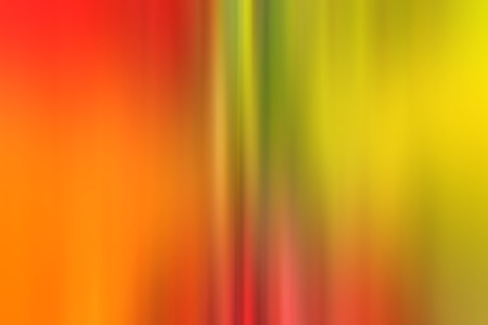 celeste: colorful of abstract background texture Stock Photo