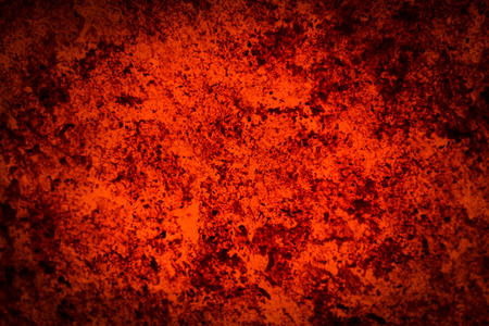 gas fireplace: Photo of fire Beautiful abstract background texture