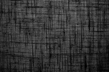 Texture 1 Black