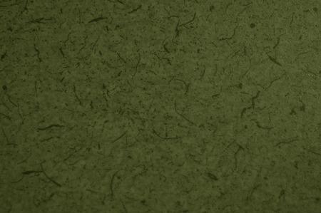 Texture 2 Green Tea photo