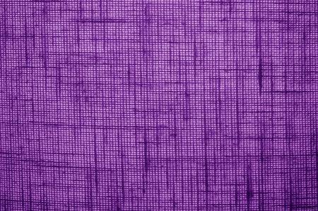 photo album: Purple Texture For Background
