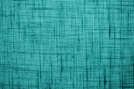 Teal Texture For Background