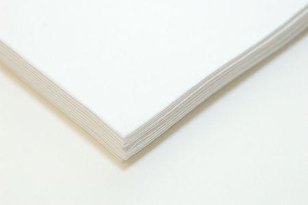Stack of Napkins