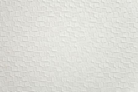 White Cube Texture