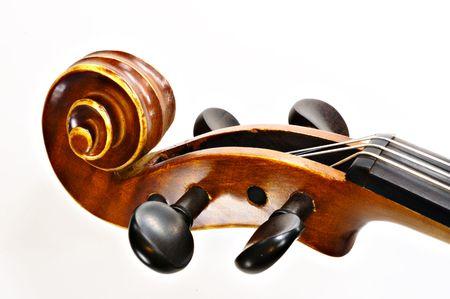 chóralne: skrzypce przewiń