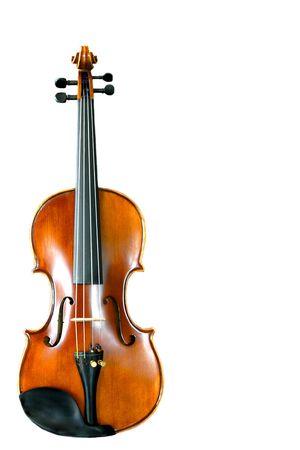 choral: Violin