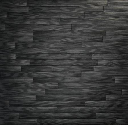 Wooden Parquet Texture  Background