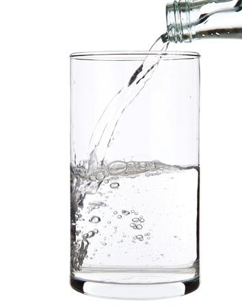 cup of water Imagens