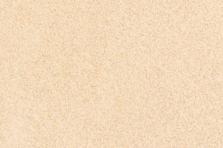 Textures de sable ou fonds Banque d'images