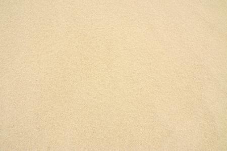 Sand Texture Background, Beach, Summer, Seamless