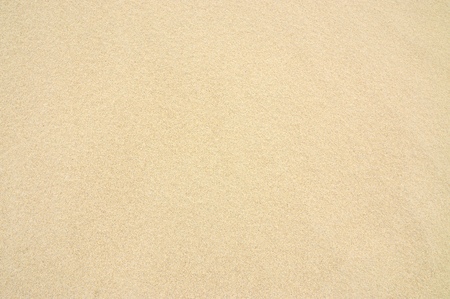 Sand Texture Background, Beach, Summer, Seamless Zdjęcie Seryjne - 80478501