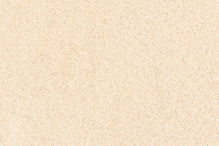 Fine Beach sand texture background Stok Fotoğraf