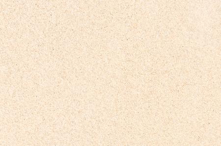 ビーチの砂の平面図です。砂のテクスチャ背景