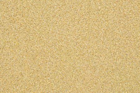 seamless sand background 版權商用圖片