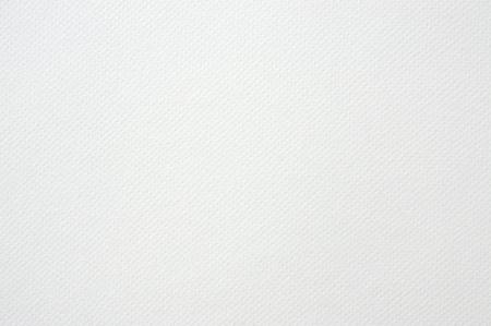 Wit Papier textuur voor achtergrond Stockfoto - 80404257