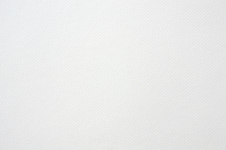 Witboek textuur voor achtergrond Stockfoto