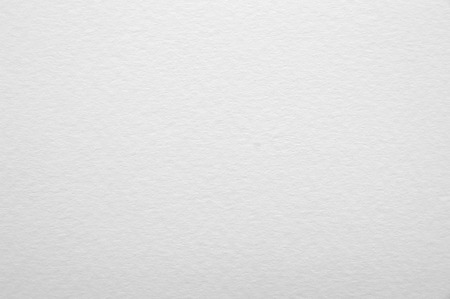 edges: White paper. Paper texture and background. Stock Photo