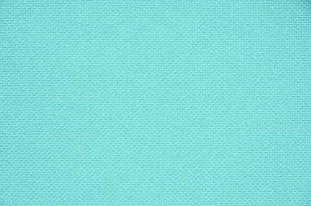 소프트 블루 색 패브릭 질감 배경