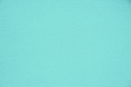 Soft Blue Color Fabric texture for background