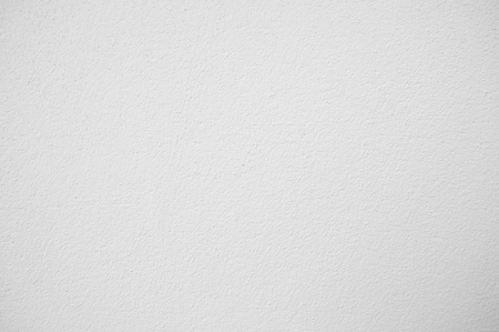 smudged: white wall background and texture