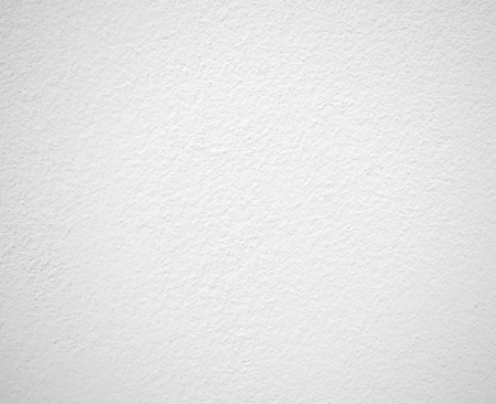 black leather texture: White wall