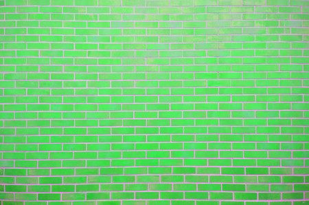Brick wall. background and texture