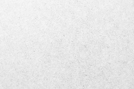 cardboard texture background.