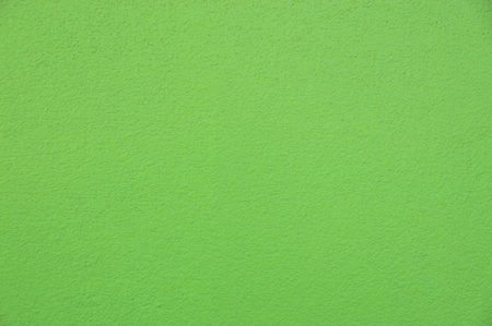 rough green concrete wall background and texture